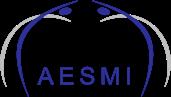 aesmi