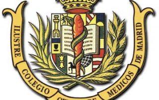 ilustre colegio oficial de médicos de madrid icomem