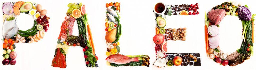 Dieta-Paleo-Alimentos-IBS