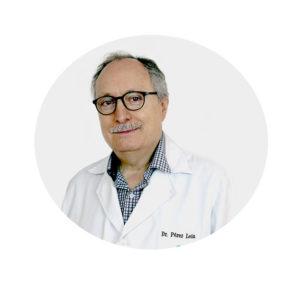 remedios caseros prostata, remedios naturales para la prostata