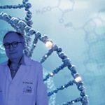 medico especialista medicina natural escleorosis