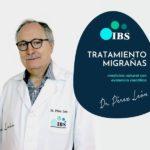 tratamiento natural migrañas