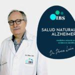 tratamiento natural alzheimer, medicina integrativa alzheimer