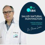 tratamiento natural enfermedad de huntington, medicina integrativa enfermedad de huntington