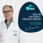 tratamiento natural higado graso, medicina integrativa higado graso