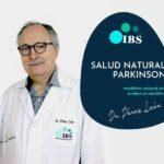 tratamiento natural parkinson, medicina integrativa parkinson