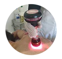 fototerapia dolor madrid